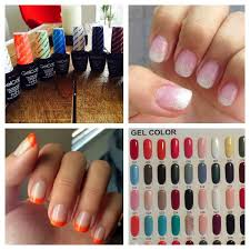 how to become a nail tech online nail art ideas