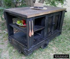 rustic kitchen islands for sale rustic kitchen cart home design and decorating