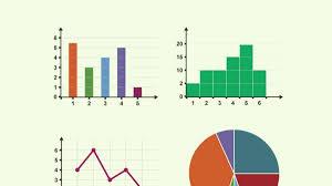 Wetter Bad Wildungen 16 Tage Excel Diagramme Als Pdf Netzwelt