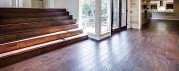 Laminate Flooring Vancouver Wa Laminate Flooring Right Turn Construction