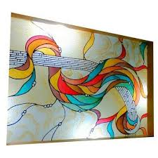 glass design ceiling glass design and stained glass doors manufacturer the