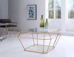 Ember Table Latest Design Modern Coffee Table Furniture For Your Living Room
