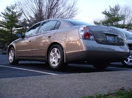 brown nissan altima 2015 2004 nissan altima information and photos momentcar