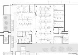 18 kimbell art museum floor plan gestalt principles 4 louis