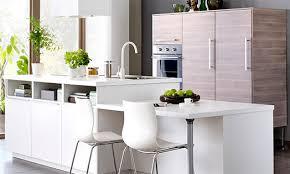 catalogue ikea cuisine 2015 ikea 20152016 les nouvelles cuisines en images cuisine ikea