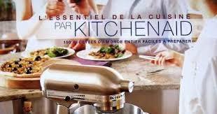 l essentiel de la cuisine par kitchenaid la cuisine algérienne essentiel de la cuisine