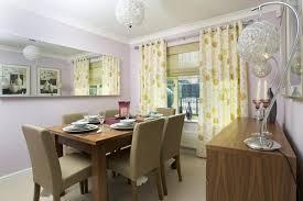 interior design show homes home interior shows 28 images show home interior design budget