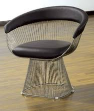 Warren Platner Chair Platner Chair Platner Chair Suppliers And Manufacturers At