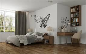 Bedroom Walls Design Ideas With Ideas Design  Fujizaki - Bedroom walls ideas