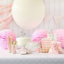 863 best baby shower pink theme images on pinterest shower baby