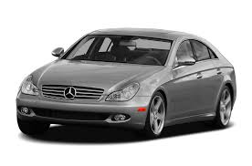new and used mercedes benz cls class in dallas tx auto com
