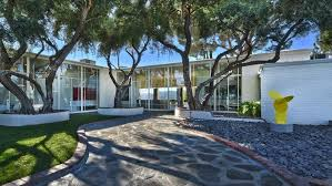onetime frank sinatra party pad for sale in chatsworth mad men s most fabulous house ever is for sale for 7 5mm mad