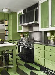 kitchen in small space design kitchen design with small space