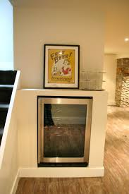 top 25 best wine and beer fridge ideas on pinterest built in