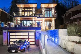 west vancouver real estate luxury homes nick neacsu real estate