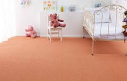 moquette chambre enfant moquette chambre bb cheap affordable awesome dcoration orange bleu