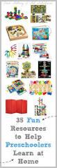 661 best preschool play images on pinterest preschool