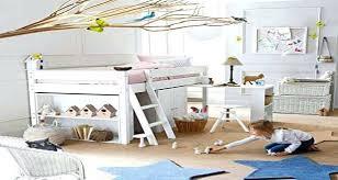 chambre b b pas cher belgique chambre garcon pas cher objet du jour un lit combinac enfant pas