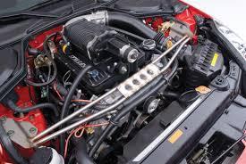 nissan 350z lower engine cover stillen 350z for sale stillen garage