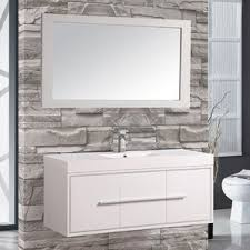 orren ellis bathroom vanities you u0027ll love wayfair