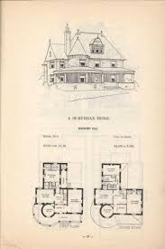 house plans historic uncategorized historical house plans within imposing house on