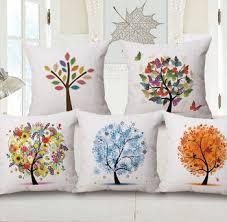 Home Decor Wholesale M 0003 Amazon Top Sell Designer Home Decor Wholesale Tree Pritned