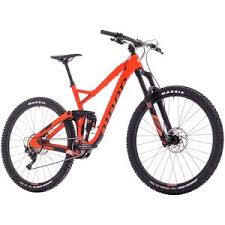best black friday mountain bike deals bikes on sale deals u0026 discounts on bikes competitive cyclist