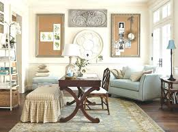 Small Office Room Ideas Small Guest Room Office Ideas Enchanting Superb Small Guest Room
