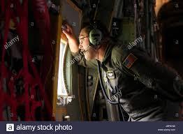 u s army staff sgt chris stock photos u0026 u s army staff sgt chris