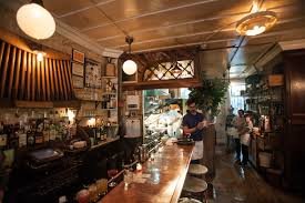 vinegar hill house new york the infatuation