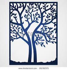 die cut card stock images royalty free images vectors