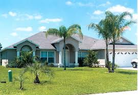 3 bedroom villas in orlando 3 bedroom villas in orlando view of the vista resort from the lake
