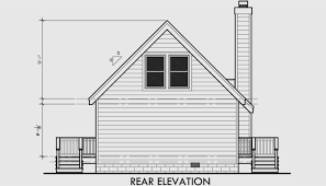 small a frame house plans free 3310 luxamcc