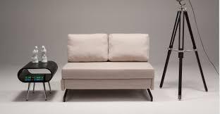 Armless Sofa Beds Armless Sofa Stunning Armless Sofa Cannes Velvet Lapis With