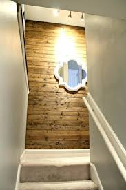 wall ideas stair wall decorating ideas pinterest image result