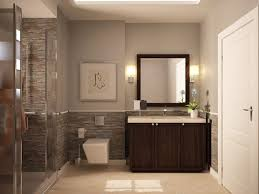 small bathroom wall color ideas small half bathroom color ideas icy blue paint color bathroom