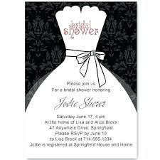 free printable invitation templates bridal shower luxury bridal shower invitation templates free download or free