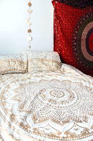 duvet covers bohemian comforters bohemian duvet covers duvet