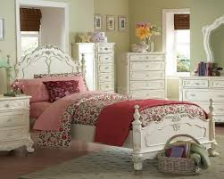Twin Bed Frame Cheap Youth Bedroom U2013 Instock Furniture