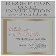 reception invite wording wedding invitation luxury wedding reception invitation email