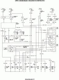 yj wiring on yj images free download wiring diagrams schematics