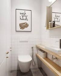 Small Bathroom Ideas Pinterest 10 Awesome Pieces From The Brand New 2016 Ikea Catalog Catalog