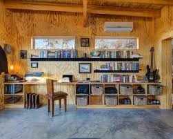 small modern cabin pictures contemporary cabin plans free home designs photos