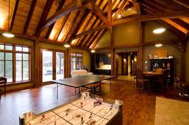designer home interiors utah beautiful hearthstone home design pictures interior design ideas