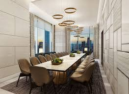 private dining rooms chicago 363 east wacker drive 5205 chicago il 60601 elm street realtors