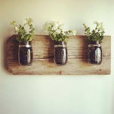 best indoor wall planters ideas on pinterest wall planters also
