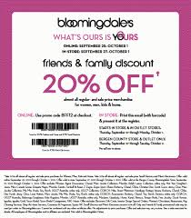 ugg discount code october 2015 bloomingdales 20 coupon code family sale