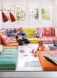 Living Room Without Sofa 25 Comfortable Living Room Seating Ideas Without Sofa Living Room