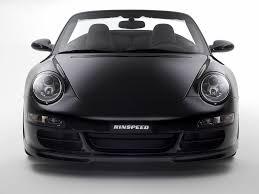 porsche 911 convertible 2005 porsche 911 997