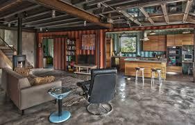 45 home interior designs ideas design trends premium psd